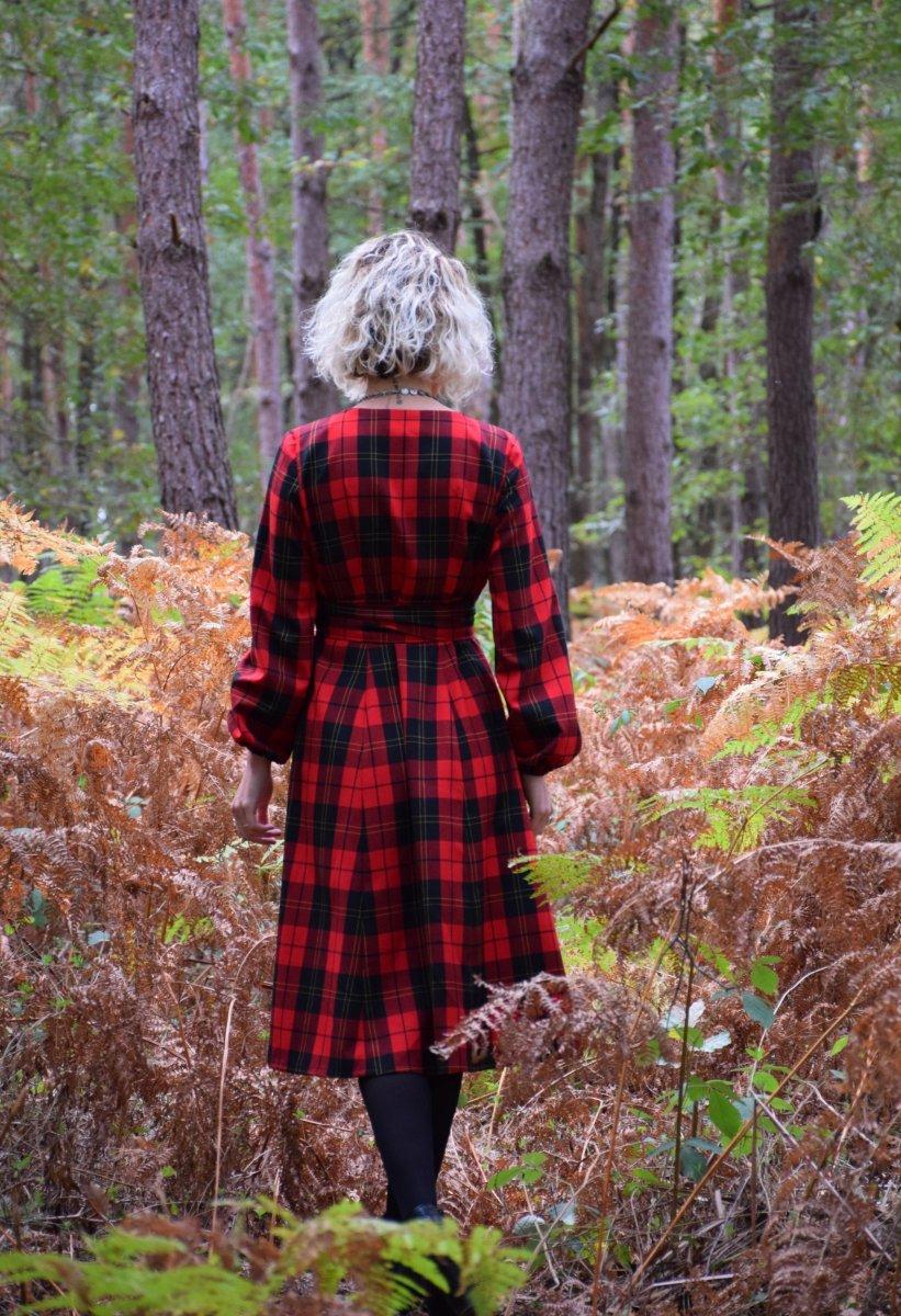 Promenons-nous dans les Bois : Acte 2!