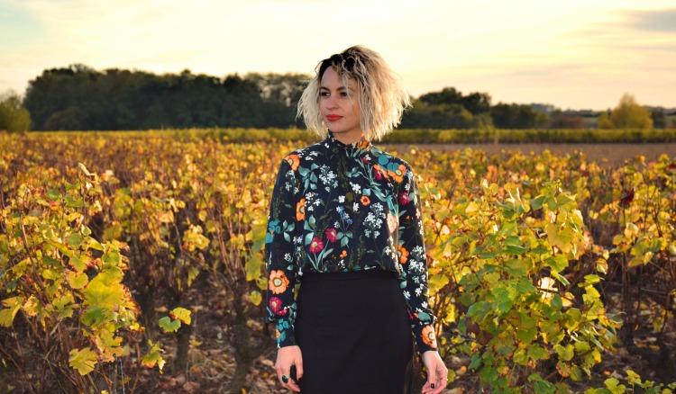 blouse élisabeth (1)