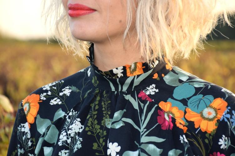 blouse élisabeth (11)