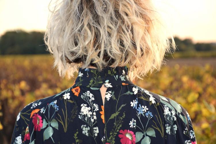 blouse élisabeth (12)