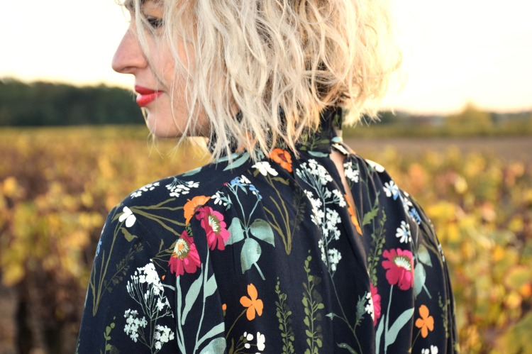 blouse élisabeth (13)