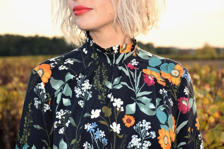 blouse élisabeth (14)