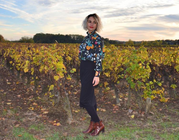 blouse élisabeth (16)