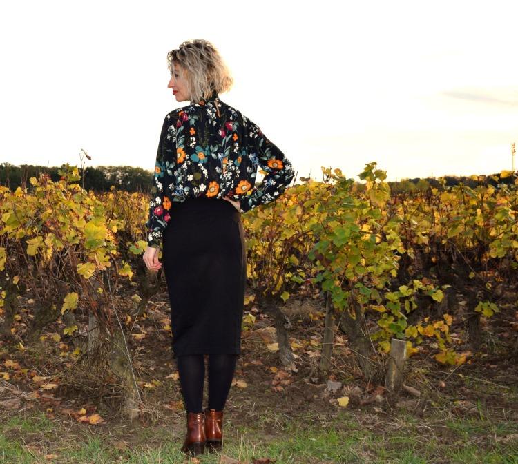 blouse élisabeth (17)