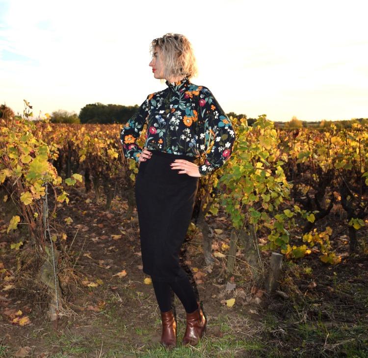 blouse élisabeth (18)