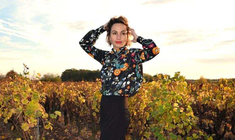 blouse élisabeth (19)