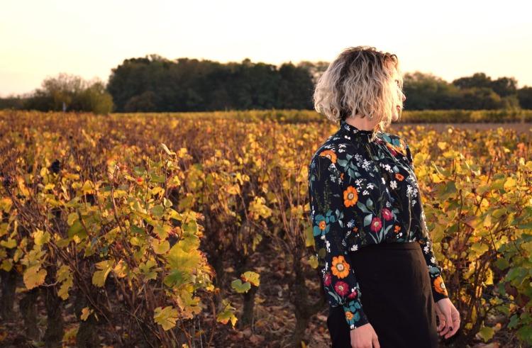blouse élisabeth (2)