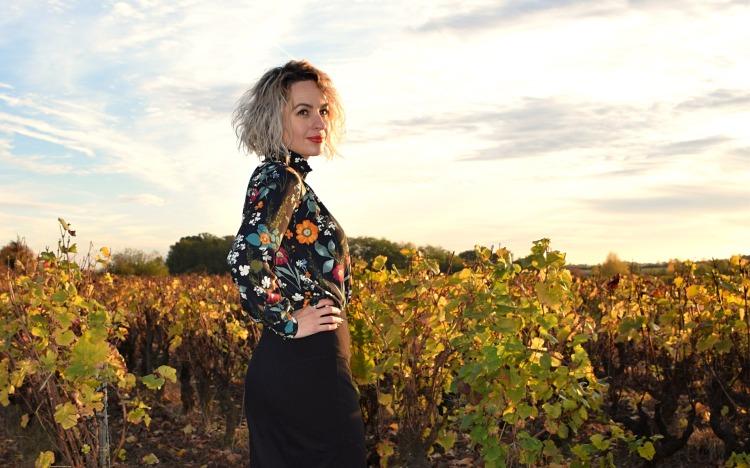 blouse élisabeth (20)