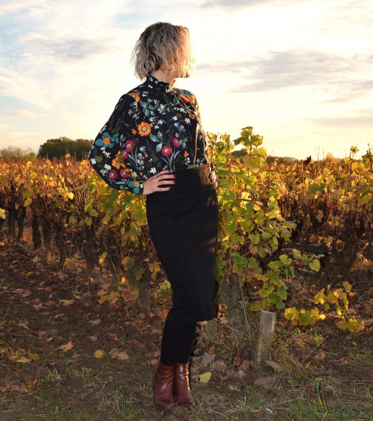 blouse élisabeth (21)