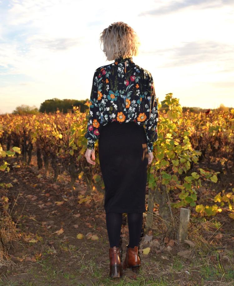 blouse élisabeth (22)