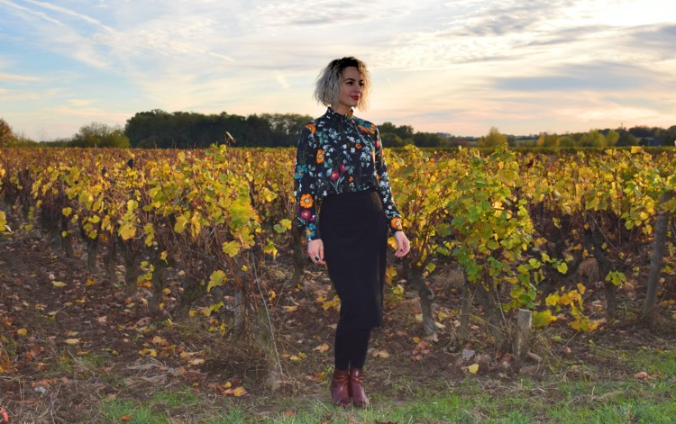 blouse élisabeth (3)