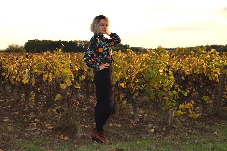 blouse élisabeth (4)