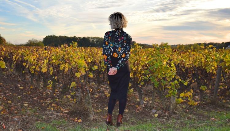 blouse élisabeth (5)