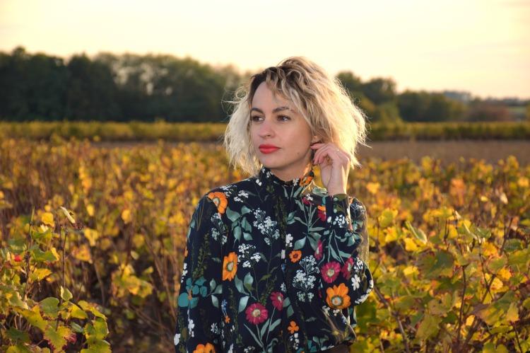 blouse élisabeth (7)