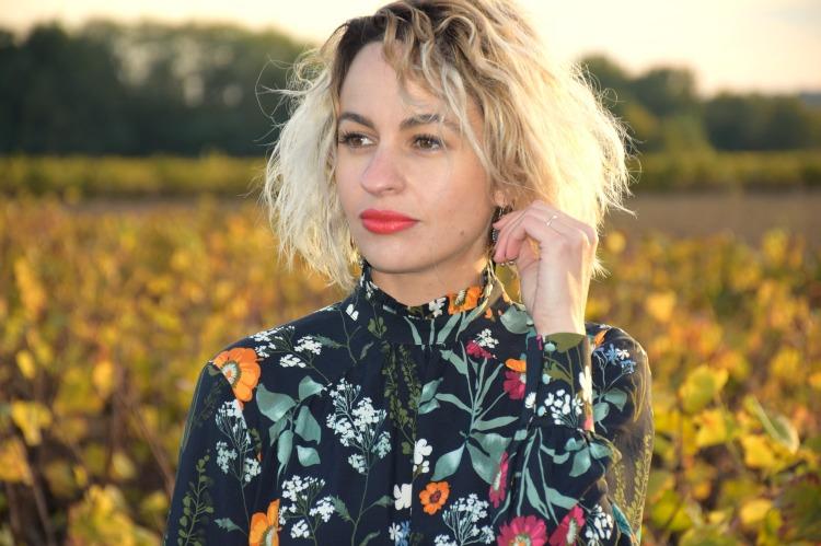blouse élisabeth (8)