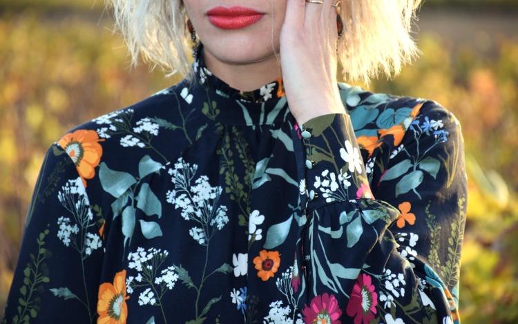 blouse élisabeth (9)
