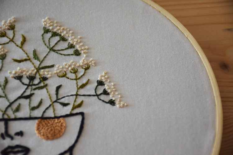 broderie (6)